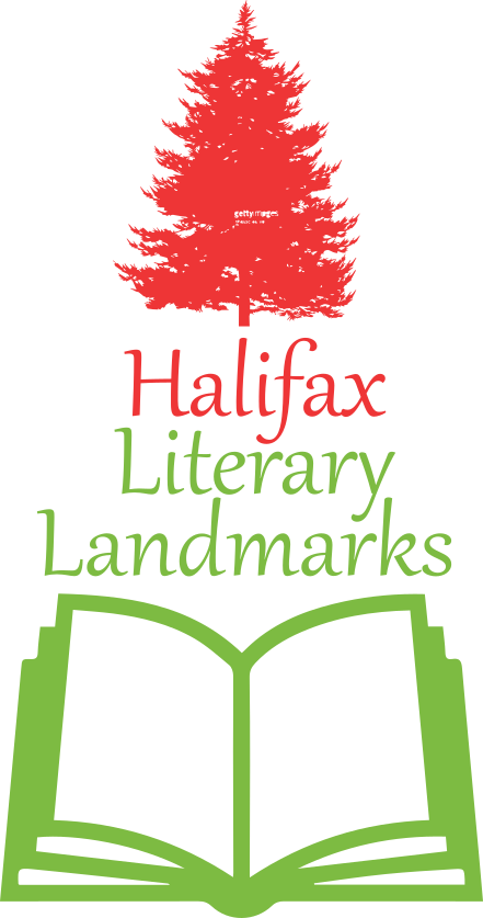 Halifax Literary Landmarks